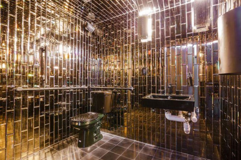 Gemelli A Futuristic Modern Restaurant In Bushwick You Need To Visit_4 (1)