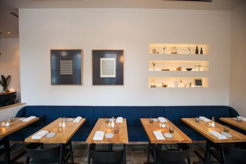 Kumiko A New Modern Bar In Chicago With Japanese Inspiration_2 (1)