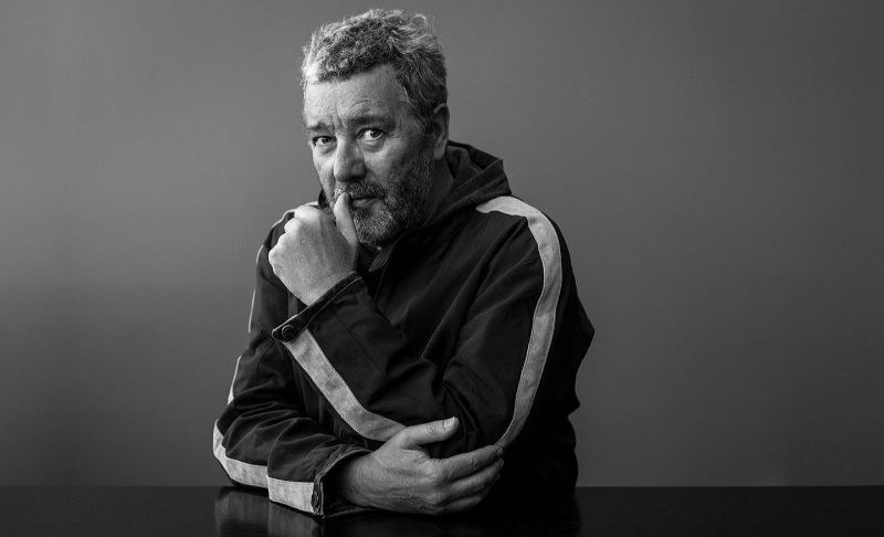 Philippe Starck Discover More About The Incredible French Designer_1 (1)