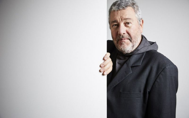 Philippe Starck Discover More About The Incredible French Designer_2 (1)