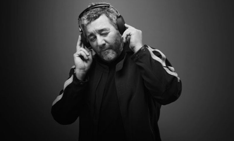 Philippe Starck Discover More About The Incredible French Designer_6 (1)