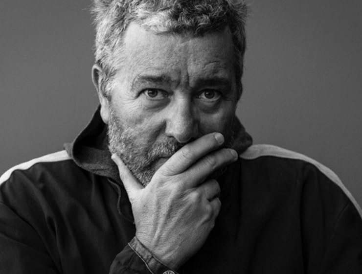 Philippe-Starck_-Discover-More-About-The-Incredible-French-Designer_feat