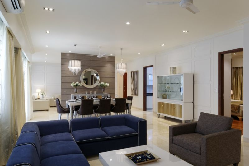 Shernavaz Interiors Brings Us A New Definition Of Luxury Design_1 (1)