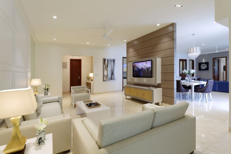 Shernavaz Interiors Brings Us A New Definition Of Luxury Design_2 (1)