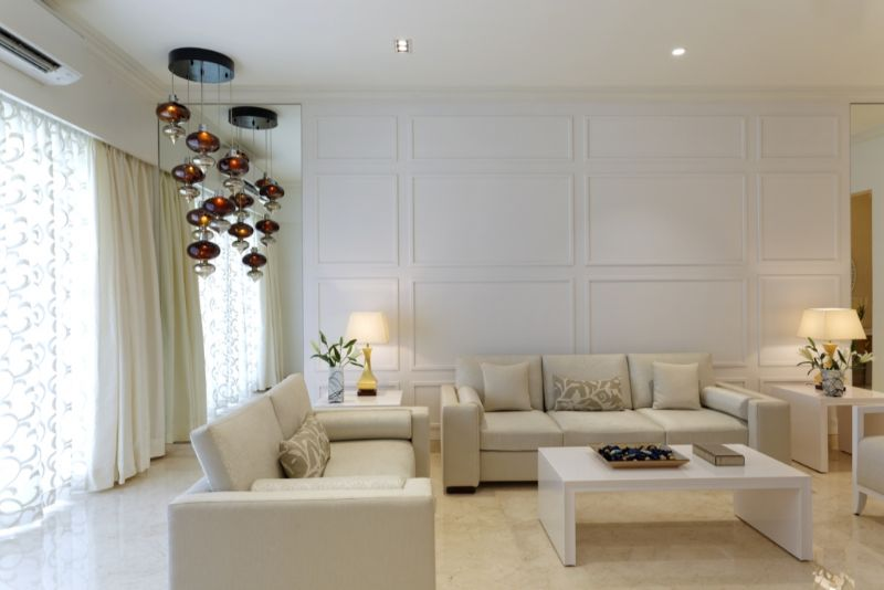 Shernavaz Interiors Brings Us A New Definition Of Luxury Design_3 (1)