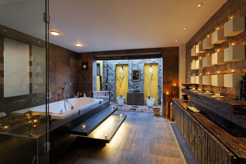Shernavaz Interiors Brings Us A New Definition Of Luxury Design_4 (1)