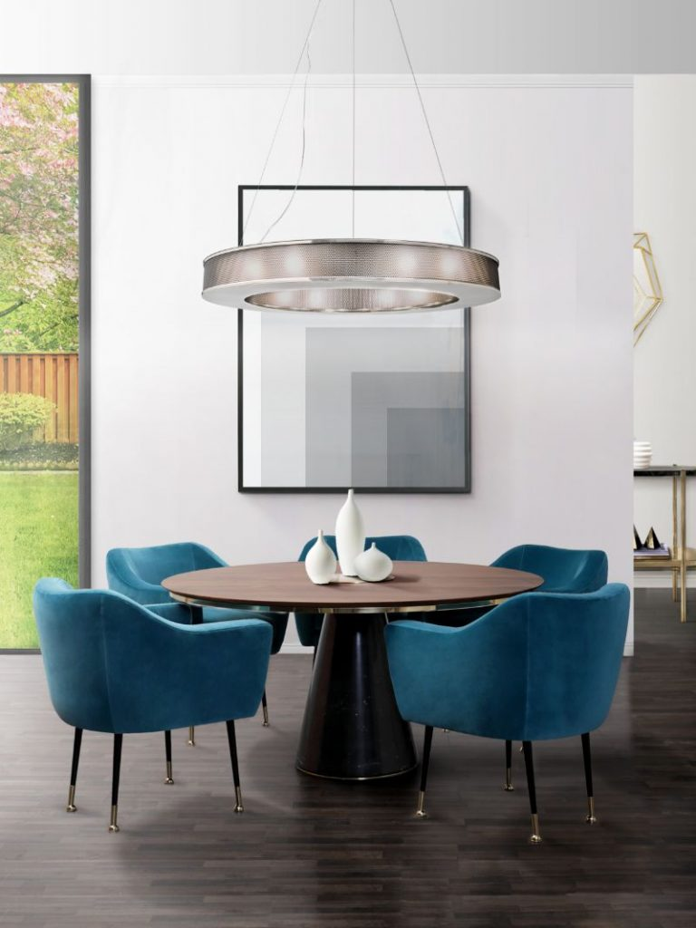 4 Mid-Century Modern Dining Sets You Should Get Now!_3 (1)