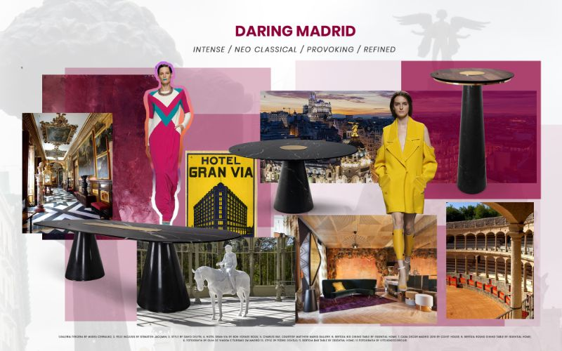 Daring Madrid Sets Interior Design Trends For Your Dining Room Decor_1 (1)