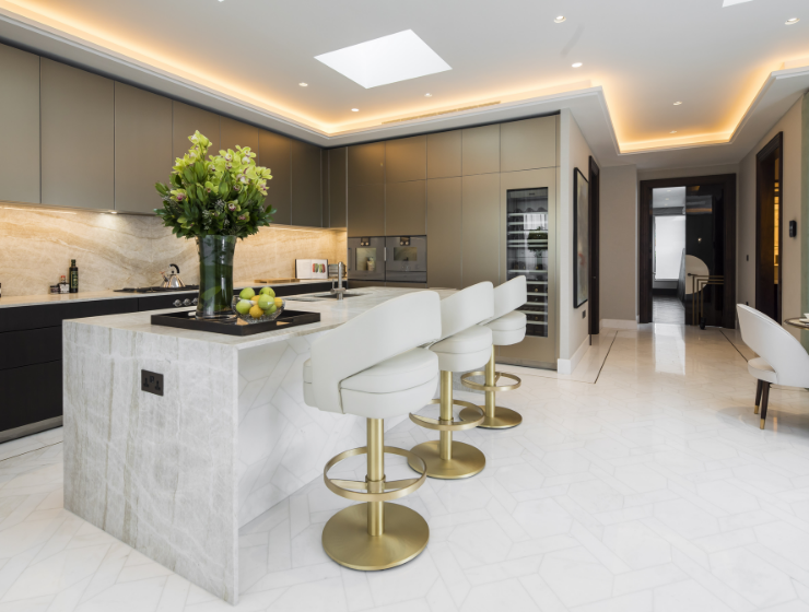 Modern Kitchen Stools We Promise You Will Not Be Disappointed At_feat