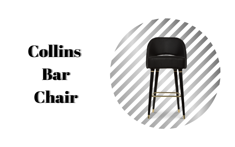 Our-Favorite-Bar-Chairs-Of-2019-Are-Right-Here-And-Will-Surprise-You_1