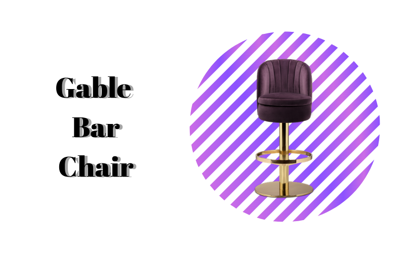 Our Favorite Bar Chairs Of 2019 Are Right Here And Will Surprise You!_2