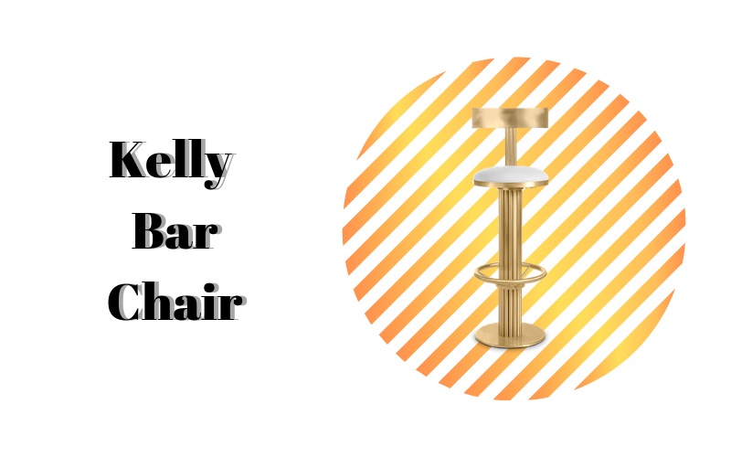Our Favorite Bar Chairs Of 2019 Are Right Here And Will Surprise You!_3