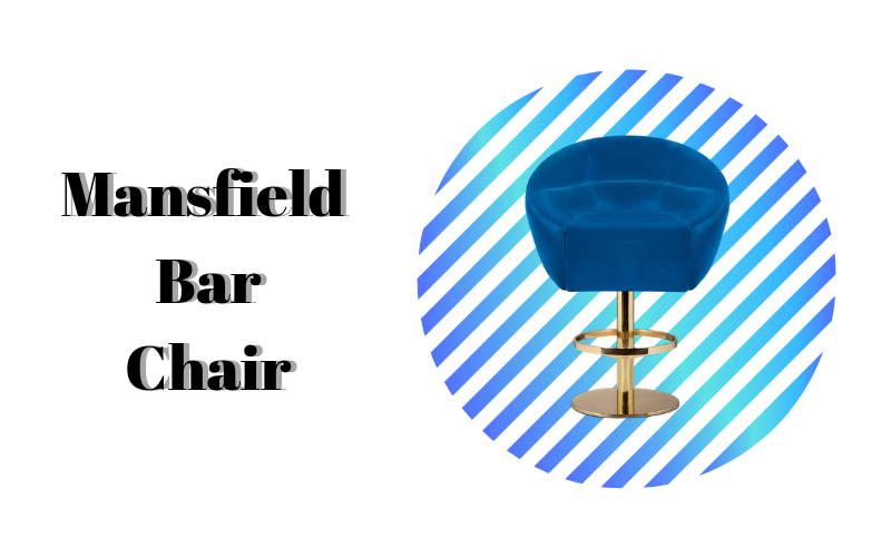 Our Favorite Bar Chairs Of 2019 Are Right Here And Will Surprise You!_4