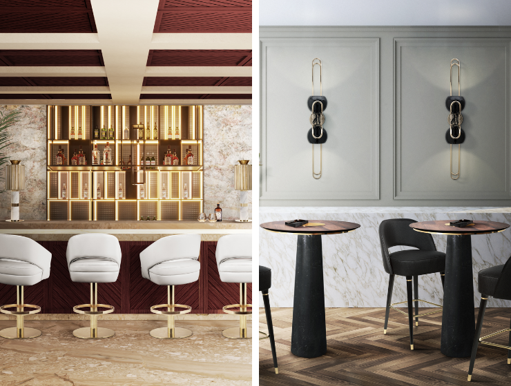 Our Favorite Bar Chairs Of 2019 Are Right Here And Will Surprise You!_feat (1)