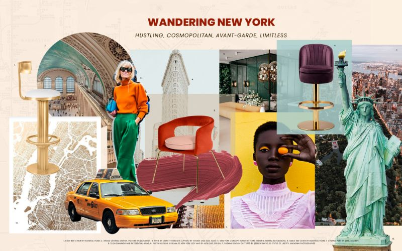 Wander New York With Us In Search Of The Newest Design Trends_1 (1)