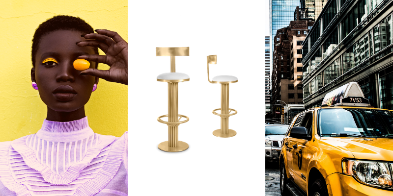 Wander New York With Us In Search Of The Newest Design Trends_2
