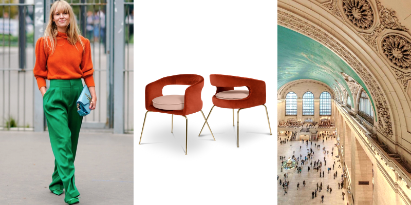 Wander New York With Us In Search Of The Newest Design Trends_3