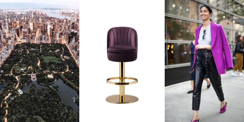 Wander New York With Us In Search Of The Newest Design Trends_4