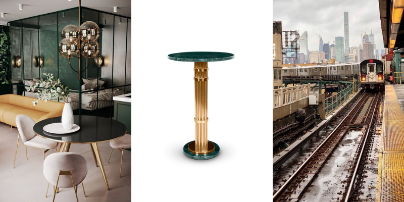 Wander New York With Us In Search Of The Newest Design Trends_5