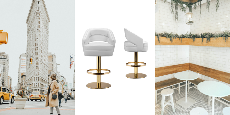 Wander New York With Us In Search Of The Newest Design Trends_6