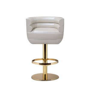 The Best Places To Shop Bar Stools Online