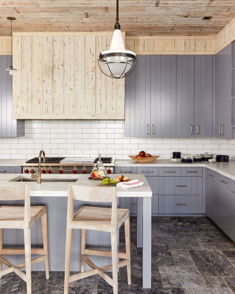 Farmhouse Kitchen Ideas For The Modern Design Lovers_2 (1)