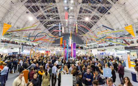 Here's What To Expect From 100% Design 2019_1