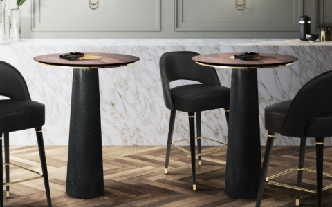 The Iconic Modern Bar Chair You Need & How To Style It_feat (1)