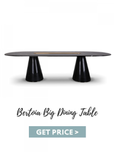 Essential Home Dining Room Pieces At 100% Design 2019